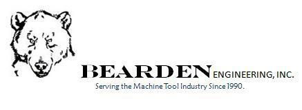 Bearden Engineering Inc.