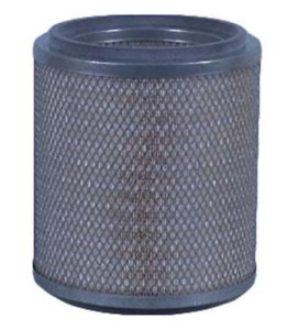 AF998M Fleetguard HD Metal-End Air Filter
