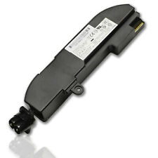 Für Apple Mac Mini A1347 2010-2012 Netzteil PA-1850-2A3 614-0502 Power Supply