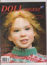 Bimonthly Paperback Magazines