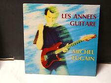 MICHEL FUGAIN Les années guitare 14814