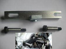 VW Bora 1.9 TDI Engine Diesel Timing Camshaft Plate Locking Tool Set AHF,ASV