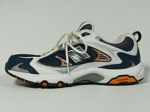 New Balance 505 Sneakers for Men for Sale | Authenticity ...