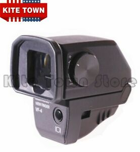 VF 4 VF-Ⅳ Electronic viewfinder for OLYMPUS E-P5 E-PL5 E-PL6 E-PL3 E-PL2 E-PL1