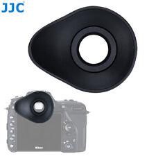 JJC Oval Eyecup Eyepiece fr Nikon D750 D7500 D7200 D5600 D5500 D5300 D5200 D3400