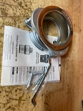 INSINKERATOR Garbage Disposal Flange With Wrench **NEW Open Box**