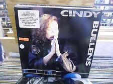 Cindy Bulens Self Titled S/T vinyl LP 1989 MCA Records EX