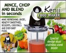 KENJI FOOD MAKER PRO (new)