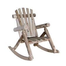 Lakeland Mills Rocking Chair CF1125 NEW
