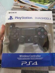 Controller Dualshock 4 Gamepad Wireless Bluetooth per PS4 Play Station 4 Joypad