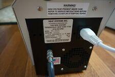 Branson Sonifier 450 Cell Disruptor Controller Tip Converter
