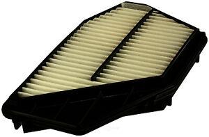 Air Filter-Extra Guard Fram CA7420