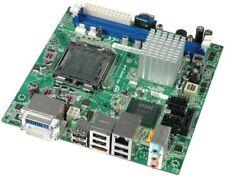 Intel® Desktop Board DQ45EK  Socket LGA775  Motherboard