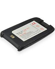 Batería de ion de litio para Samsung sgh-d600 d600e-negro reemplaza bst4389be Battery accu