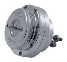 Forge actuador ajustable para Sierra Cosworth 2wd fmaccos2