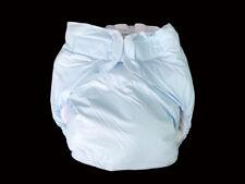 New Adult  Incontinence PVC  diaper/nappy  #PDM01-16 M-L