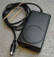 Original Genuine AULT Inc PW 300 AC Adapter 12V - 4.0A