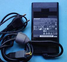 Ladekabel Lenovo 41R0144 20V 16V 45A 90W 72W Ultra slim Adapter Netzteil Charger
