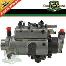 INJPUMP44 NEW Injection Pump For IMT 539, 542, 3 Cylinder Engines
