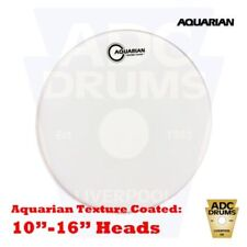 Snare Drum Acoustic Drum Kits Drum Kits