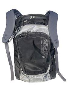 REI Orbita Wheeled Travelers Backpack
