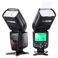 Flashes et accessoires pour zoom pour sabot hot shoe standard universel pour appareil photo et caméscope