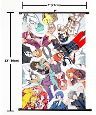 Anime wall scroll Uta no Prince sama Poster coplay 2209