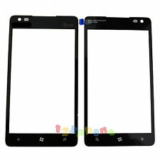 BRAND NEW FRONT OUTER LENS GLASS FOR NOKIA LUMIA 900 AT&T #GS-448