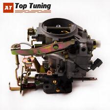 Carburetor 21100-61012 for Toyota Land Cruiser 2F Engine Carb Carbie 21100-61050