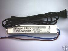230V a 24V regulador de alta resistencia para la iluminación LED etc.