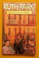 The Harp in the South by Ruth Park classic Australian novel used paperback 1992