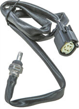 CYCLE PRO REPLACEMENT O2 SENSOR 14276