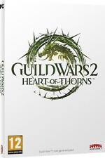 Guild Wars 2 - Heart of Thorns PC GAME NEW