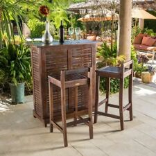 Garden Furniture S patio & garden furniture sets | ebay