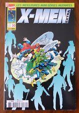 X-Men Extra n°30 (Panini 2002, Marvel)