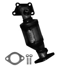 Catalytic Converter Front Right CATCO 1385