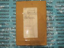 Gossen Metrawatt 4990-V0850 Power Rack Supply S8355EU12UL New
