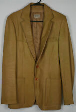 8b01785b Yves Saint Laurent Blazer Coats & Jackets for Men for sale | eBay