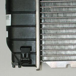 Delphi RA20054 Radiator PONTIAC BONNEVILLE 2000