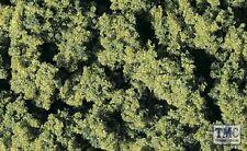 FC183 Woodland Scenics Med Green Clump Foliage Bag