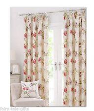 Dunelm 100% Cotton Curtains & Blinds