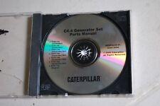 c d heavy equipment manuals books for caterpillar for sale ebay
