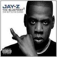 The Blueprint 2 - The Gift & The Curse von Jay-Z | CD | Zustand gut