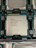 Intel Core i5-3470 3.2GHz SR0T8 Quad-Core Processor LGA 1155/Socket H2