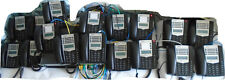 Aastra 6731i VOIP X 14 User Telephone System