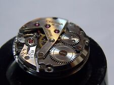 CERTINA WATCH  CAL. 19-11 MOVEMENT WITH DIAL & HANDS