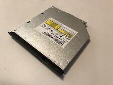 MEDION ERAZER P7643 SATA DVD WRITER OPTICAL DRIVE SU-208
