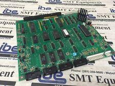 Kardex Remstar Elevator Control Logic Board6001945.005