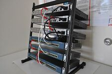 CISCO CCNA CCENT home lab kit  1-Year Warranty Starter Edition