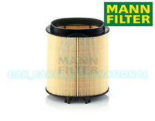 Mann Engine Air Filter High Quality OE Spec Replacement C1869